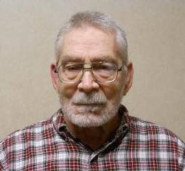 Walter J. Kesselman